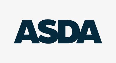 Asda Logo
