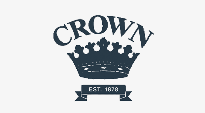 Europa Crown Limited Logo