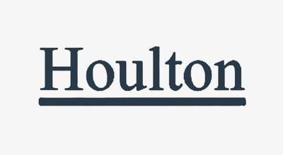 Geo Houlton & Sons Logo