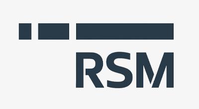 RSM (Hull) Logo