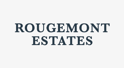 Rougemont Estates Logo
