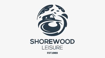 Shorewood Leisure  Logo
