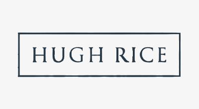 Hugh Rice Jewellers Logo