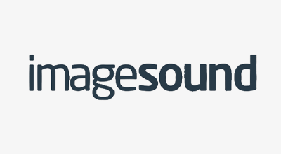 Imagesound Logo