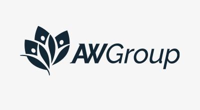 AW Group Logo